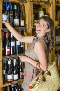 Hur mycket alkohol får man ta in i sverige från åland