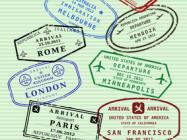 Billiga resor pass