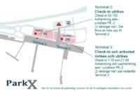 ParkX Parkringsservice